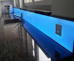 was heißt treppe englisch bemerkenswert badezimmer rollo