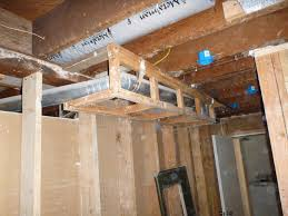 Kitchen Soffit Removal Ideas by Soffit Designeric