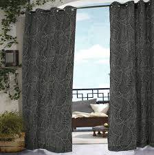 Thermal Lined Curtains Ikea by Thermal Lined Curtains Ikea 58 Images Thermal Insulated