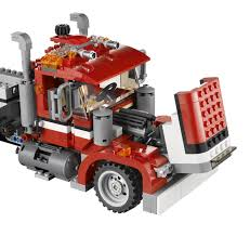 LEGO Creator Highway Pickup 7347 | My Lego Style Its Not Lego Gudi 9209 Fire Fighting Truck Set Review Filsawgood Technic Creations Coney Contech7s 4x4 Pickup Lego And Pick Up Uklego B Model Tow Itructions 7638 City Technicbricks Tbs Techreview 37 42029 Costumized Up 60081 City 2015 Traffic 9395 Trucks Accsories Moc10878 Blue Town 2017 Rebrickable Building Itructions For Jurgens Kenworth W900 Pin By Benny Kwok On Moc Car Pinterest Legos Chevrolet