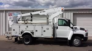 Bucket Truck For Sale In Utah 2005 Chevrolet C4500 Boom Bucket Crane Truck Ebay Motors Welcome Hk Center Altec 4355007 Rotary Joint Assy Hydraulic Lift T Hot Rod Rat Street Custom Chevy Rubber Floor Mats For Truckschevy Silverado Logo Trucks Ihc 4900 Telect 47 Digger Derrick Bangshiftcom Chevrolet S10 Based Crawler Handling Heavy Duty Applications Drilling Where To Rent A Backhoe Case 590 Super M Parts Used Hirail Cherokee Equipment Llc 1967 Advert Nylint Structo Toy Trash Dump Harse Van Car