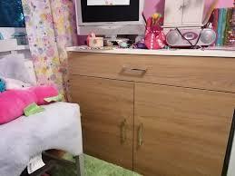 kommode kinder schlafzimmer