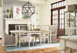 Lighting Is Such An Important But Often Overlooked Part Of Your Home Design Not Only Do You Need To Choose Fixtures Match Personal Style