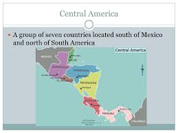 100 Where Is Guatemala City Located Chichen Itza Maya Ancient Civilization Mostly Located In