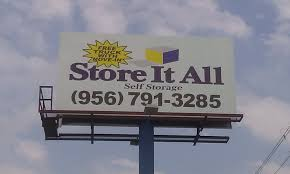 Self Storage Laredo, Texas | Store It All Self Storage - Zapata Commercial Vehicles For Sale Trucks For Enterprise Car Sales Certified Used Cars Suvs Trucks For Sale Jc Tires New Semi Truck Laredo Tx Driving School In Fhotes O F The Grave Digger Ice Cream On 2040cars Preowned 2014 Ford F150 Fx4 4d Supercrew In Homestead 11708hv Gametruck Party Gezginturknet Kingsville Home