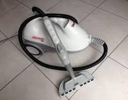 location machine vapeur nettoyage canapé location nettoyeur vapeur vaporetto 950 à morestel par virginie
