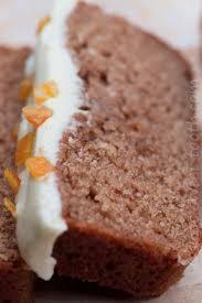 Starbucks Pumpkin Loaf Ingredients by Copycat Starbucks Gingerbread Loaf Suzie Sweet Tooth