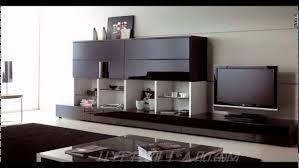 Raymour And Flanigan Dresser Drawer Removal by Best Furniture Best Furniture Brands Best Place To Buy