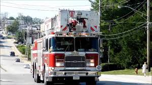 Baltimore County Fire Department Responding 2016 - YouTube Birds Sounds Ringtones Android Apps On Google Play And Alarms Mercedesbenz Unimog Extreme Offroad Fire Truck Could Be The Nsw Department Of Education Educationnswgovau Lego City Undcover Red Brick Guide Bricks To Life Toys Hobbies Diecast Toy Vehicles Find Boley Products Online Nct 127 Ringtone 2 Youtube Police Siren Amazonca Appstore For And Free Download Software Two Killed In Early Morning Wrecks I20 In Lexington Abc Columbia South African Sirens Sound Effects Library Asoundeffectcom