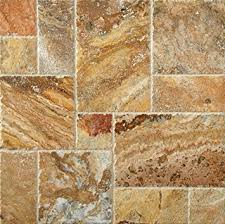 Versailles Tile Pattern Sizes by Installing Travertine Tile Versailles Pattern Grout Spacing Sizes
