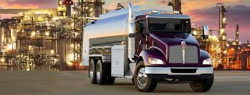 Leasing For Tanker Truck Operations Lease Specials Ryder Gets Countrys First Cng Lease Rental Trucks Medium Duty A 2018 Ford F150 For No Money Down Youtube 2019 Ram 1500 Special Fancing Deals Nj 07446 Leading Truck And Company Transform Netresult Mobility Truck Agreement Template Free 1 Resume Examples Sellers Commercial Center Is Farmington Hills Dealer Near Chicago Bob Jass Chevrolet Chevy Colorado Deal 95mo 36 Months Offlease Race Toward Market