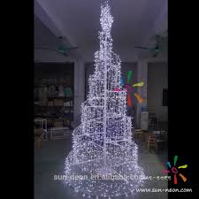 Ge Itwinkle Light Christmas Tree by Online Buy Wholesale Plastic Christmas Ball Ornaments From China