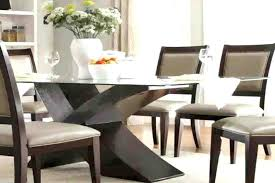 Dining Room Chairs For Sale Grey Table Set Sales Second Hand In Durban