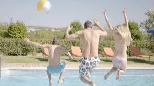 100 Villaplus.com Villa Plus TV Advert December 2016 YouTube