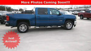 2018 Chevrolet Silverado 1500 LT In San Antonio, TX | New Braunfels ... San Antonio Truck Parts Accsories Billy Bobs Repair Tire New Braunfels Bulverde Austin Alamo Gear Linex Of Home Facebook 23dumprugby By Croft Supply And Distribution Issuu Leon Springs Dancehall Kendall County Fairgrounds Leer Caps Camper Shells Toppers For Sale In Tx Longhorn Best Image Of Vrimageco Tx Jesse Uresti Sales 13070 Inrstate 35 S Von Ormy 78073 Offroready Off Road High Performance