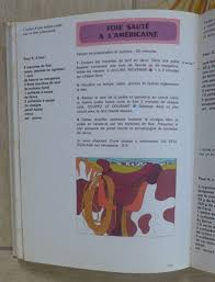 recettes cuisine r騏nionnaise la cuisine r騏nionnaise par l image 28 images les livres de