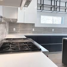 8 Best Farmhouse Kitchen Backsplash Ideas And Designs For 2019