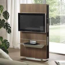 moderne designer drehbare und schwenkbare tv möbel diotti