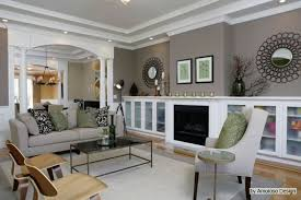 Taupe Color Living Room Ideas by Mesa Taupe Behr Home Decor And Design Good Greige Choices