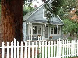 Beautiful Victorian Cottage old town HomeAway Napa