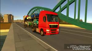 100 Truck Driving Simulator Free Top 5 Best Games For Android And Iphone