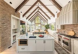 100 Lake Cottage Interior Design Ottawa West Of Main
