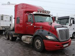 INTERNATIONAL PROSTAR PREMIUM Tractor Units For Sale, Truck Tractor ... 2011 Intertional Prostar For Sale 2738 360 View Of Intertional Prostar Tractor Truck 2009 3d Model 2015 Used At Premier Group Serving Usa 2016 Prostar Es Sleeper Exterior Cabin Mhc Sales I0395861 Semi For Sale 482000 Used Tandem Axle Daycab In Ky 1125 With Cummins Isx 450hp Engine Prostar_truck Units Year Mnftr 2012 Nz Trucking More Power For 122