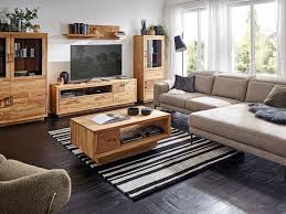 sofa und ideen inspirationen kitzmann home company