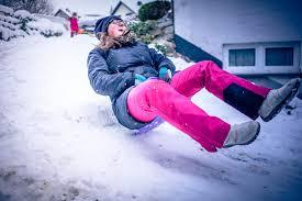 schneespaß bildershow top 10 nenalisi danielas mami