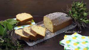 rumkuchen mit nüssen backen schneller nusskuchen rezept