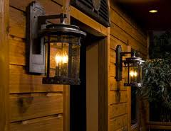 hinkley outdoor lighting hinkley lighting gallery
