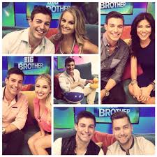 CBS Connect | Shows | Big Brother Big Brother Johnny Mac Brendon Villegas Judd Interview Jordan Lloyd Topic Youtube Bboverthetop Twitter 13 Finale Rachel Reilly And Cast Kalia Renee Renee77us 369 Best Images On Pinterest Brothers Victoria Rafaeli 16 Party Red 113 Cbs Connect Shows Happy Early Birthday Jeff Schroeder From The Bauble Brigade