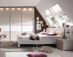 polsterbetten bequem hochwertig wunderschön möbel für