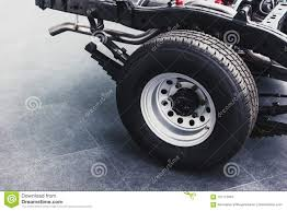 Truck Tire Stock Photos - Royalty Free Stock Images Tire Tools Supplies And Changers From Myers Supply Metal Semi Truck Chaing Buy Tyre Tooltruck Frame Modification Carco Equipment Rice Minnesota Amazoncom Ame 71050 Golden Buddy Mdemount Tool Automotive Cornwell Home Page Used Tires Divertns Cheap Heavy Find Deals On Cemb C202se Industrial Video Truck Wheel Balancer Coats Changer Models Truck Tire Dolly Compare Prices At Nextag West Auctions Auction Machine Shop Item
