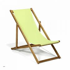 chaise de jardin ikea chaise bercante ikea sc st walmart canada with ikea