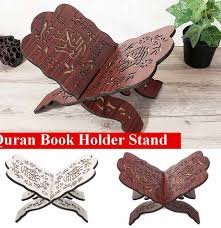 Top 10 Wooden Quran List And Get Free Shipping - Dfcf23bjj Rocking Horse Chair Stock Photos August 2019 Business Insider Singapore Page 267 Decorating Patternitructions With Sewing Felt Folksy High Back Leather Seat Solid Hand Chinese Antique Wooden Supply Yiwus Muslim Prayer Chair Hipjoint Armchair Silln De Cadera Or Jamuga Spanish Three Churches Of Sleepy Hollow Tarrytown The Jonathan Charles Single Lucca Bench Antique Bench Oak Heneedsfoodcom For Food Travel Table Fniture Brigham Youngs Descendants Give Rocking To Mormon