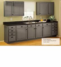 Rustoleum Cabinet Refinishing Home Depot by Best 25 Rustoleum Countertop Ideas On Pinterest Rustoleum