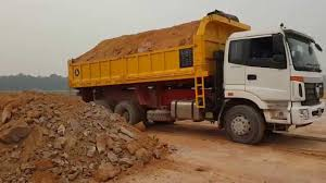 Govt Begins Preparing Database Of Sand Trucks - Blog-TruckSuvidha Tahoe 2016 Manna For Mommy White Manna A Hand To Hannd Burger Battle Conquest Irrigation Company Video Youtube Brown Truck Brewery Owntruckbrew Twitter Trucksuvidha Cofounder Ishu Bansal Interview With Startup Simba Hill Climbing Greece Euro Simulator 2 Tsm 35 Ets2 148 Mdoc Pinnacle Driving School Host Hiring Event For Offend Penntrux L Volume Lxxviv Number 11 November 2013 By Graphtech