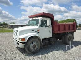 4700 International Truck Intertional 4700 Lp Crew Cab Stalick Cversion Hauler Sold Truck Fuse Panel Diagram Wire Center Used 2002 Intertional Garbage Truck For Sale In Ny 1022 1998 Box Van Moving Youtube Ignition Largest Wiring Diagrams 4900 2001 Box Van New 2000 9900 Ultrashift Diy 2x Led Projector Headlight For 3800 4800 Free Download Cme 55 On Medium Duty 25950 Edinburg Trucks