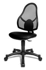chaise de bureau ado chaise de bureau ado design chaise idées de décoration de