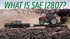 What Is SAE J2807? What Does It Really Mean For Your Pickup Truck? Truck Driver Wikipedia Commercial Vehicle Classification Guide Picking A For Our Xpcamper Song Of The Road 2017 F350 Gvwr Package Options Ford Enthusiasts Forums Uerstanding Weights And Ratings Expedition Portal F250 9900 Lbs Curb Weight 7165 Payload 2735 Lseries Can Halfton Pickup Tow 5th Wheel Rv Trailer The Fast Super Duty What Is Dheading Trucker Terms Easy Explanations Max 5th Wheel Weight