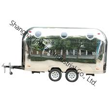 China Hot Sale Ice Cream Truck/Fast Food Kiosk/Used Food Carts For ... Piaggio Ape Car Van And Calessino For Sale Ice Cream Truck Design An Essential Guide Shutterstock Blog Tampa Area Food Trucks For Sale Bay Used Of Sabah Mysabahcom The 2017 Imdb 10 Different Ice Cream Van Chimes Youtube Sales Bread 1990 Grumman Stock Icecreamtrck Near New Pages How Coolhaus Went From One Food Truck To Millions In Sales