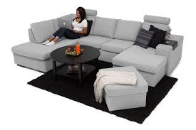 100 Couches Images Best U Shaped Couch Reviews 2018 Bring Family And Friends Closer