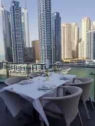 100 Atelier M Beyondbeinggluttonss Review For Dubai Arina Dubai On