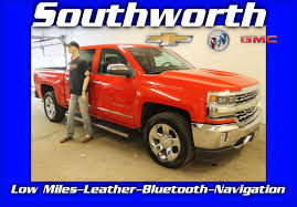 Southworth Chevrolet Buick GMC In Bloomer | Serving Rice Lake ... Lee Gmc Truck Center In Auburn Me An Augusta Lewiston Portland Used Cars Wa Car Dealer Federal Way Evergreen Vehicles For Sale Lynch Chevroletcadillac Of Opelika Columbus Ga Greater Seattle Chevy Near Renton Chevrolet Texas Complete Repair Accsories San Antonio Canopy West Fleet And Watch Suspected Dui Driver Plows Into Donut Shop Inches Away From Ca Trucks Cypress Auto Norcal Motor Company Diesel Sacramento Valley Buick Tacoma Area