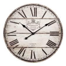 Horloge Mural 3d Achat Vente Pas Cher Horloge 60 Achat Vente De Horloge Pas Cher Con Grande Horloge Murale