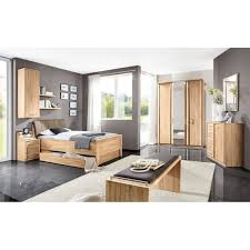 casavanti schlafzimmer set meran i eiche sägerau
