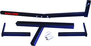 Malone Axis Truck Bed Extender | Paddlesports Warehouse Best Bed Extenders For Trucks Amazoncom Compare Vs Xtreme Gate Truck Etrailercom Erickson The Big Bed Tail Extender At Lowescom Rage Powersports Hitchext Hitchrack Adjustable Load Toys Top Accsories The Of Your Truck Diesel Tech Tundra Vehicles Architect Age Bell Universal Part 1 Youtube Amp Research Bedxtender Hd Sport 042018 Ford Review Extreme Gate Tailgate Extender Xg 001 Southwind Kayak Center Yakima Longarm Nrscom