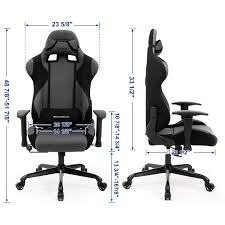 Best Reclining Gaming Chairs Under $100 | Best Deals The Craziest Gaming Chair Arkham Knight Pc Fix More Gaming Chairs Buyers Guide Frugal Chair Kids Fniture Walmartcom 10 Awesome Chairs Under 100 Our Best Of 2019 Reviews By Pewdpie Edition Throttle Series Cheap Under Pro Wide 200 Budgetreport 8 Best Ergonomic Office Chairs The Ipdent