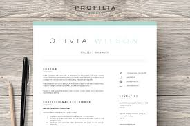 Word Resume & Cover Letter Template How Long Should A Cover Letter Be 2019 Length Guide Best Administrative Assistant Examples Livecareer Application Sample Simple Application 10 Templates For Freshers Free Premium Accounting Finance 016 In Healthcare Valid Job Resume Example Letters Word Template Medical Writing Tips Genius First Parttime Fastweb Basic Cover Letter Structure Good Resume Format